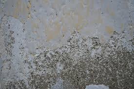 textured wall art wallpaper oviyahdwallpaper pinterest