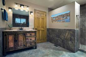 Renovations by Renovations Az Home Page For Construction And Remodeling