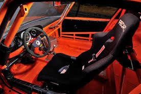 porsche race car interior racecarsdirect com 1974 porsche 911 s paul newman imsa race car