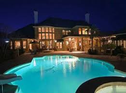 house with pool houses with swimming pools for sale officialkod com