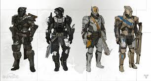 guardian concepts artwork