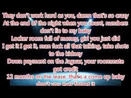 305 to my city drake lyrics youtube