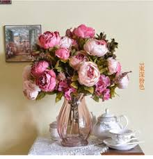 bulk peonies discount bulk peonies 2017 bulk peonies on sale at dhgate