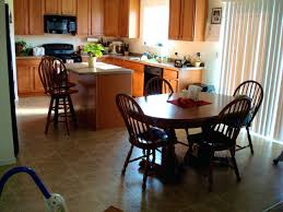 eat in kitchen ideas for small kitchens eat in kitchen ideas small flooring island with plus iron bar