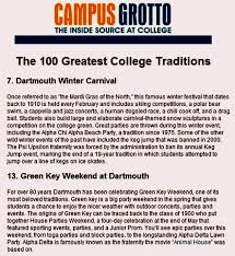 dartblog two of the hundred greatest traditions