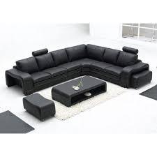 Black Sectional Sleeper Sofa by 25 Best Black Sofa Set Ideas On Pinterest Black Couch Decor