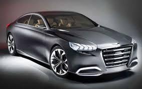 hyundai genesis suv hyundai genesis v8 2016 2016 hyundai genesis coupe v8 auto