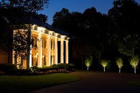 led landscape tree lights quartz halogen bulbs nashville outdoor lighting perspectives