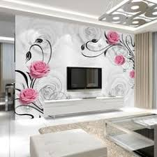 wallpapers for home interiors mural background wall wallpaper 3d wallpaper mural