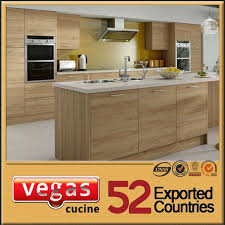 mdf kitchen cabinets for sale 7811