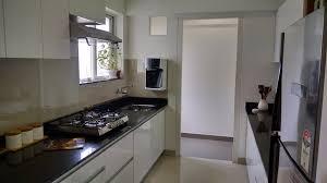 godrej kitchen cabinets price with godrej greens by godrej