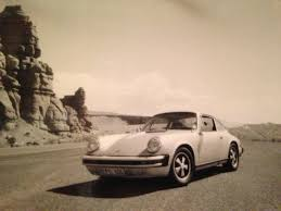 porsche californication p cars and perception the truth about cars