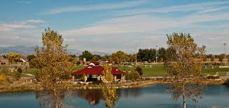 The Barn At Power Ranch Sandstone Ranch City Of Longmont Colorado