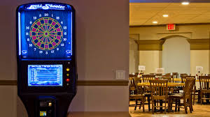 furniture captivating game room boomerang bar grill machine