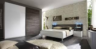 conforama fr chambre décoration chambre adulte moderne design 16 le havre 02280354