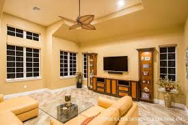 Home Planners Inc House Plans by The Sater Design Collection Inc Home Decoration Images Ideas