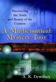 The Armchair Universe Dewdney A K Abebooks
