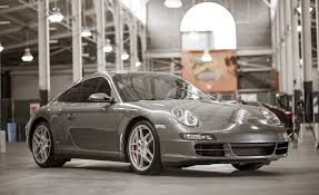 1986 porsche targa up close 2008 porsche 911 targa 4s u2013 video u2013 car and driver