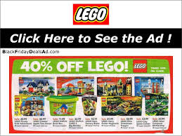 legos black friday lego 2017 black friday deals ad black friday 2017