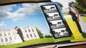 livre photo mariage livre mariage numérique