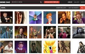 Upload Meme Generator - 10 best free online meme generator websites to create memes techeera