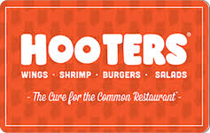 buy gift cards at a discount buy hooters gift cards at a discount gift card