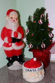 Precious Moments 2014 Christmas Ornament Vip Home A Tree In A Bag Diy Ornaments U0026 More