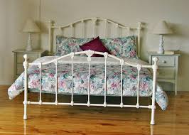 Bedroom Furniture Stores Perth Perth Options Bbc Bed Metal Claremont Antique White Priced In