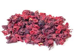 jamaica flower jamaica suppliers in california usa hibiscus flower frozen extract