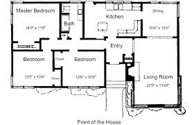 drawing house plans free house planning drawing draw house plans planning drawing smartness