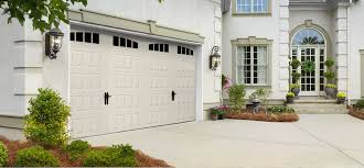 Overhead Door Manufacturing Locations Garage Doors Residential And Commercial Amarr Garage Doors