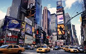 ny tourism bureau america s most visited tourist attractions travel leisure