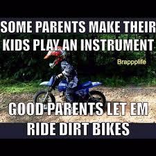 where can i ride my motocross bike dirtbike life young riders pinterest dirt biking motocross