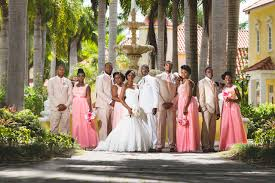 jamaica destination wedding heavenly destination wedding in jamaica wendy victor