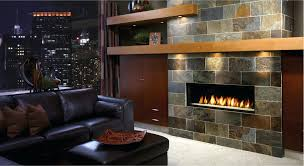 natural gas fireplace repair parts ottawa burner log set