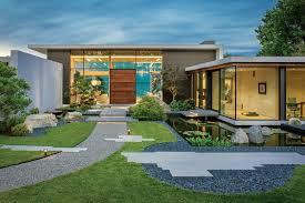 malayalam home design magazines home design magazine home design interior design