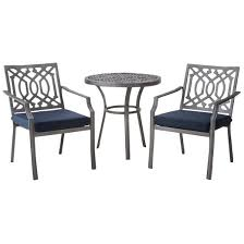 Patio Bistro Chairs Dining Room Awesome Patio Astonishing Bistro Set Clearance Chairs