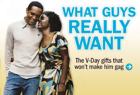 Mens Valentines Gifts Romantic Valentine U0027s Day Gifts Gifts That Guys Say They U0027ll Love