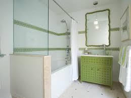 sarah richardson bathroom ideas home design