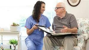 Comfort Home Health Care Rochester Mn Illinois Home Health Care Businesses For Sale Buy Illinois Home