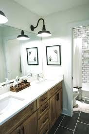 bathroom vanity ideas pictures farmhouse bathroom vanity ideas syrius top