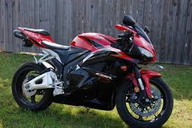 Honda Cbr600rr For Sale In Spanish Fork Ut Carsforsale Com