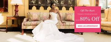 wedding dresses brides home page brides against breast cancer