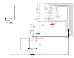 noco battery isolator wiring diagram excellent marine selector