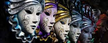 carnaval masks most popular types of venetian carnival masks venetian masks