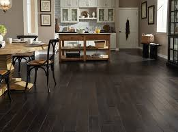 floor Floor Decor Boynton Beach Intrigue Boynton Beach Real