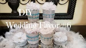 diy wedding favor ideas diy dollar tree diy wedding favor ideas 6 diy home decor