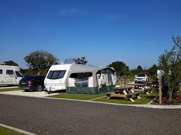 Small Caravan Awnings All Weather Awning Used Caravan Accessories Buy And Sell In The