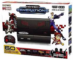 black friday target 2016 52402 video games etc retro retro bit generations