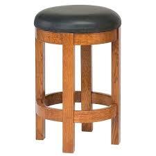 Crate And Barrel Bar Stool Barrel Bar Stool Crate Barrel Turner Bar Stool Cranfordfashions